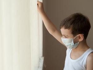小儿肺炎的这些误区你都知道吗?