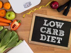 饱腹感强热量低的食物有哪些 9种健康低脂食物