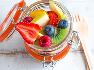 哪些隐藏的高热量食物,是减肥不能吃的?