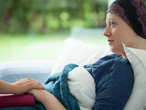 得了癌症,治还是不治?癌症治疗有意义吗?