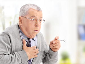 戒烟很难?教你一个方法,戒烟成功率可提高50%
