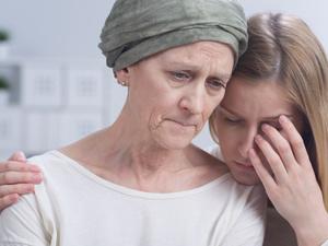 癌症到了晚期,还要继续化疗吗?可从3个方面出发考虑