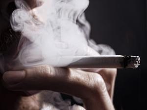 """吸烟,害的是""""谁""""的健康?二手烟暴露增加心脏病风险!"""
