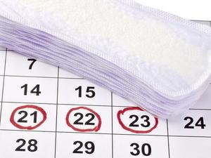 产后多久来月经才正常?两种情况及时就医
