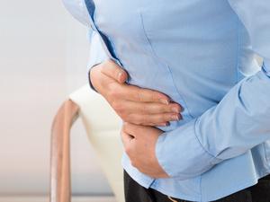 胃部肿瘤有哪些症状?发现症状