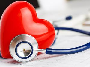 心力衰竭别耽误!心衰常见的治疗方法有哪些?