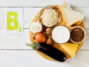 血糖高可以吃什么主食?给大家