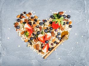 夏天吃什么水果减肥最快最有效
