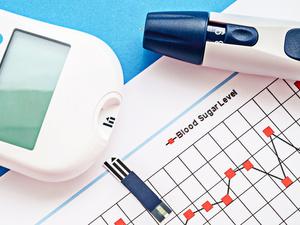 血糖高如何调理?分享3个小技巧