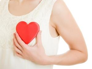心肌缺血是冠心病吗