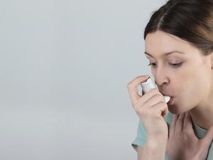 2019世界防治哮喘日:全程管理,控制哮喘