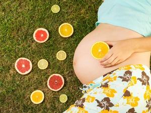 怀孕后哪些食物不能吃