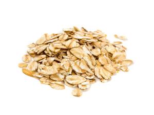 燕麦粥可以减肥吗 燕麦粥的减肥方法