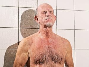 男性如何清洗私处 洗完后还要这样做