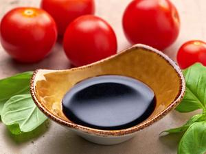 陈醋蜂蜜减肥法让大家快速减肥