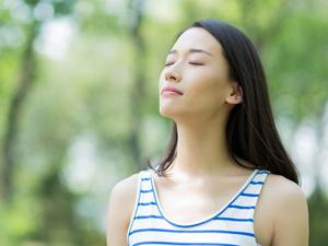 急性上呼吸道感染饮食需要注意些什么,你知道吗?