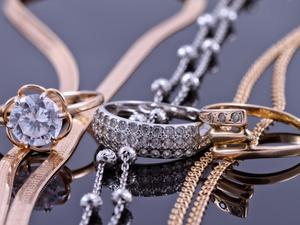 为什么别人的银饰越戴越亮,你的却越戴越黑?