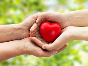 老年人应该怎么样预防心律失常?生活运动要规律!