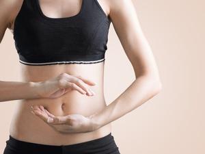 备孕中,月经提前怎样调理?