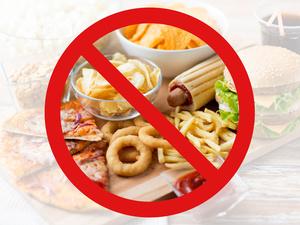 盘点高脂血症患者宜吃食物