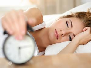早起就一定身体健康吗?那可不一定