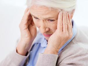 头痛竟是鼻咽癌先兆?鼻咽癌的6大征兆你知道吗?