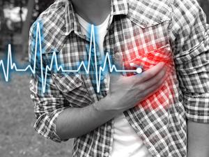 心衰的最佳治疗方法是什么