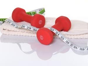 怎么减肥最快的方法 白领专属减肥招