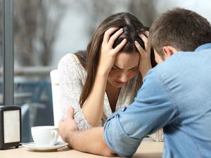 戀愛久了男人都不想結婚是為什么