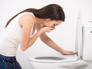 吐到吃不下饭,早孕反应该如何缓解?