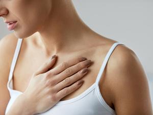 轻微心肌炎如何治疗