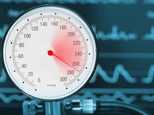 血压达标就够了吗?降压+降脂治疗更重要