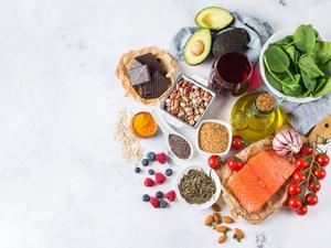 胶质母细胞瘤患者如何安排平时的饮食?