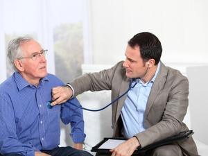 粥样动脉硬化会导致什么