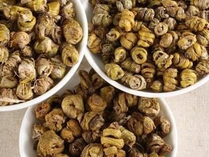 中医:春天是吃石斛的好季节!这4大功效,错过又得等一年