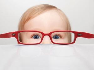 如何让家里的孩子正确理解新冠病毒?心理专家支招