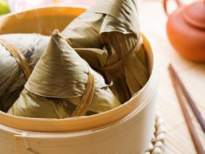 端午节进食粽子后脾胃不适怎么办?