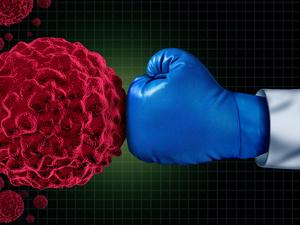 肿瘤免疫治疗是什么?专家一文给出答案