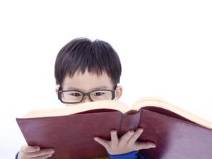 孩子做事不專心咋辦?盤點兒童專注力訓練方法