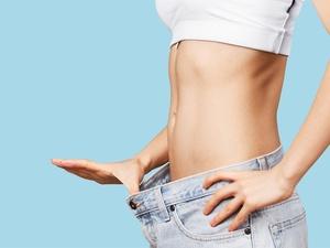 胖友,知道为什么你减肥总是不成功吗?
