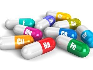 维生素不宜盲目补,过量服用有危害!