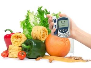 餐后三小时血糖正常值是多少?