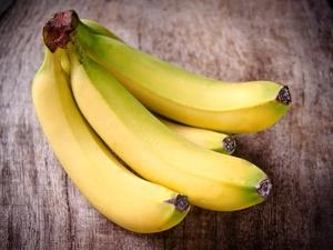 空腹不能吃柿子、香蕉?消化内科医生一次说清了