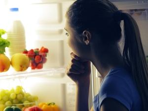吃高热量食物后,如何快速消脂