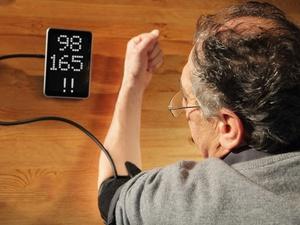 年轻人,预防高血压,从现在开