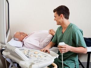 如何治疗动脉硬化闭塞症