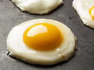 早上吃鸡蛋对身体好不好?蛋黄导致心血管疾病?听听医学专家的话