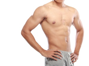 增肌粉和蛋白粉有什么不同