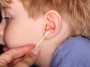 爱耳日丨耳屎是个好东西,不要随便掏耳朵!
