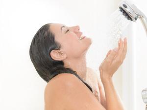 女人这些地方最敏感,一碰就湿